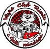 Vespa Club Trieste